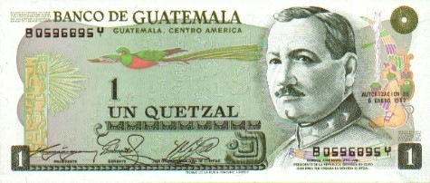 Nota Benne All Tours To Guatemala Require Guests Have Valid Pports And Prices From Belize Would Not Include Border Management Fees We